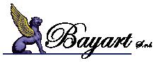 Bayart S.r.l. - Agenzia immobiliare